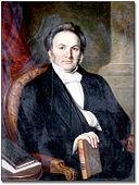 Adolphus Egerton Ryerson.jpg