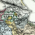 Adrabigan on the map of Spruner and Menke.png