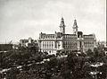 Aduana de Buenos Aires 1910.jpg