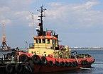 Adzhigol tugboat 2016 G2.jpg