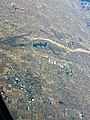 Aerial Photograph of Victorville, California 2020-02-03 21 21 45 949000.jpeg