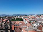 Aerial photograph of Braga 2018 (15).jpg