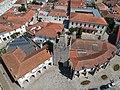 Aerial photograph of Caminha (8).jpg