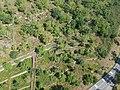 Aerial photograph of Citânia de Briteiros (5).jpg