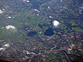 Aerial photograph of north Manchester.jpg