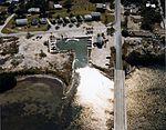 Aerial photographs of Florida MM00034390x (7184515163).jpg