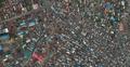 Aerial view of Makoko Slum in Lagos Nigeria.png