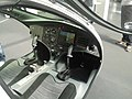 Aero 2014 (13873567283).jpg