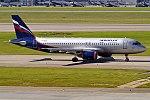 Aeroflot, VQ-BAY, Airbus A320-214 (16454498781) (2).jpg