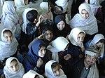 Afghan Children Visit Kandahar, See Partnership Between Afghans, Coalition Forces DVIDS238293.jpg