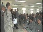 File:Afghan National Police graduate Academy at FOB Spin Boldak.webm