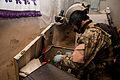 Afghan security force capture Haqqani leader 120204-A-SW723-134.jpg