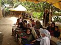 Afghan students prepare for future through education DVIDS74104.jpg