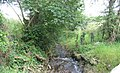 Afon Braint above the Rhoscefnhir bridge - geograph.org.uk - 946142.jpg