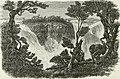 Africa (1878) (14776403585).jpg