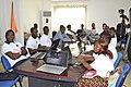 Africa Wikimedia Developers in Abidjan 51.jpg