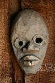African Mask (2238439715).jpg