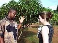 African computer techies and volunteers 07.jpg