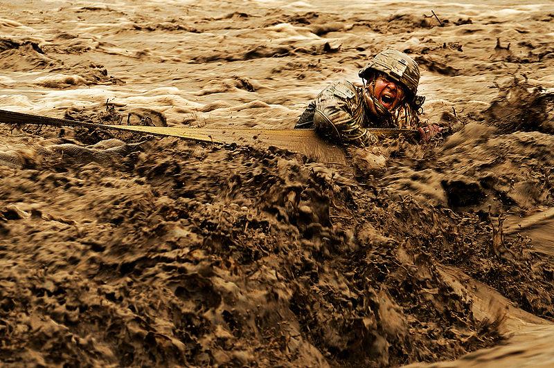 File:Against Racing Water 111012-F-FT240-348 original.jpg