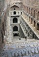 Agarsain-Ki-Baoli,New Delhi,India.jpg