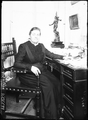 Agence Rol - 1910 - Madame Jeanne Oddo-Deflou.png