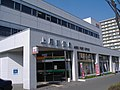 Ageo Post Office.JPG