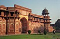 Agra Fort (6799416268).jpg