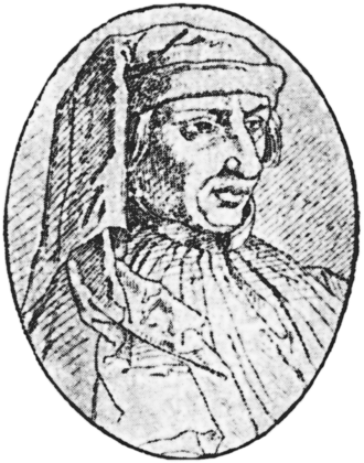 Renaissance humanism in Northern Europe - Rudolph Agricola