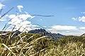 Agulhas Negras da trilha do Morro do Couto.jpg