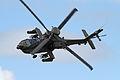 AgustaWestland Apache AH1 11 (5968014887).jpg