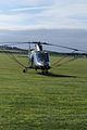 Agusta 109BA - Flickr - p a h (1).jpg