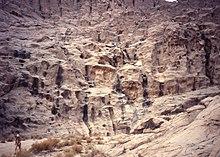 Ahaggar Mountains 1981 26.jpg