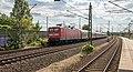 Ahlten DB 112 125 (14466933259).jpg