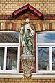 Ahrweiler Skulptur Niederhutstraße 32.jpg