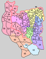 Aichi Ama-gun 1889.png