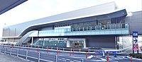 Aichi Museum of Flight.jpg