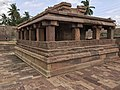 Aihole temple 5.jpg