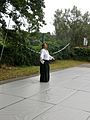 Aikido Premantura.jpg