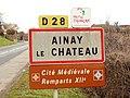 Ainay-le-Château-FR-03-panneau d'agglomération-2.jpg