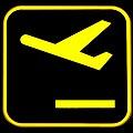 AirDepartureSymbol.jpg