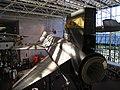 Air & Space Museum (3566006196).jpg