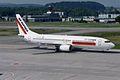 Air Europa Boeing 737-85P EC-HBL (26460006481).jpg