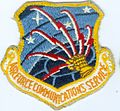 Air Force Communications Service Patch.jpg