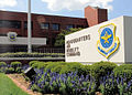Air Force Mobility Command - HQ - Scott AFB.jpg