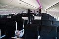 Air New Zealand's new 777-300ER interior - Economy Cabin. - Flickr - PhillipC (1).jpg