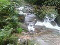 Air Terjun Pecah Batu-2, Trong, Perak.jpg