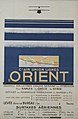 Air Union Orient Poster (19290403780).jpg