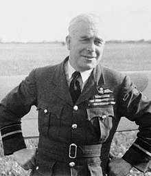 Air Vice-Marshal Richard Saul.jpg