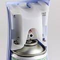 Air Wick automatic air freshener-5060.jpg