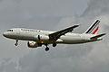 Airbus A320-200 Air France (AFR) F-HBNF - MSN 4714 (10277085463).jpg